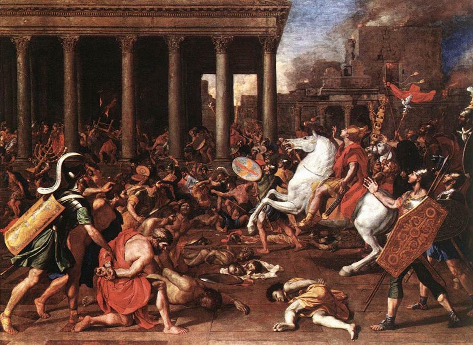 Кокорин и Мамаев древний рим спортсмены отвратительные мужики disgusting men
